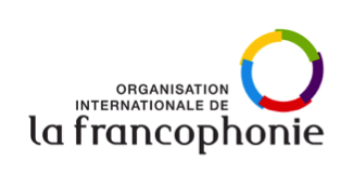 INTERNATIONAL ORGANIZATION OF FRANCOPHONIE, PARIS